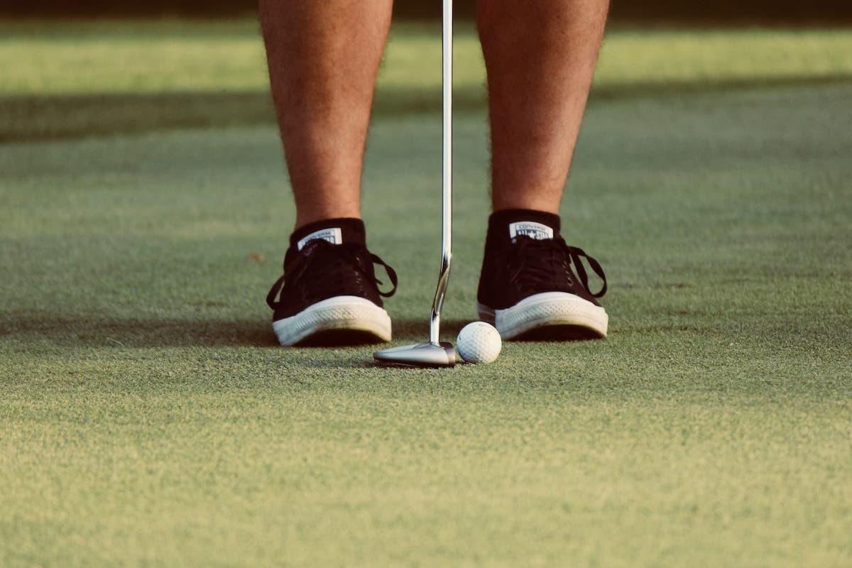 golf-wordpress-theme-19